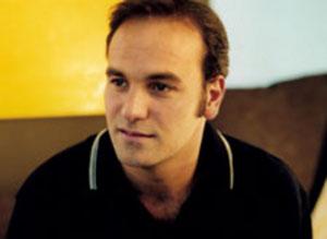 Mark Shuttlerworth