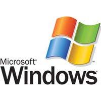 windows_logo-1.jpg