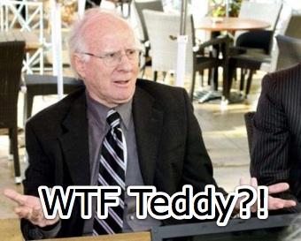 wtf-teddy.jpg