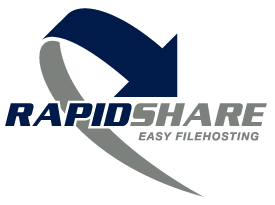 http://alt1040.com/wp-content/uploads/2009/04/rapidshare-new-logo.png