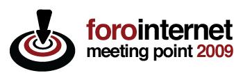 internet-meeting-point