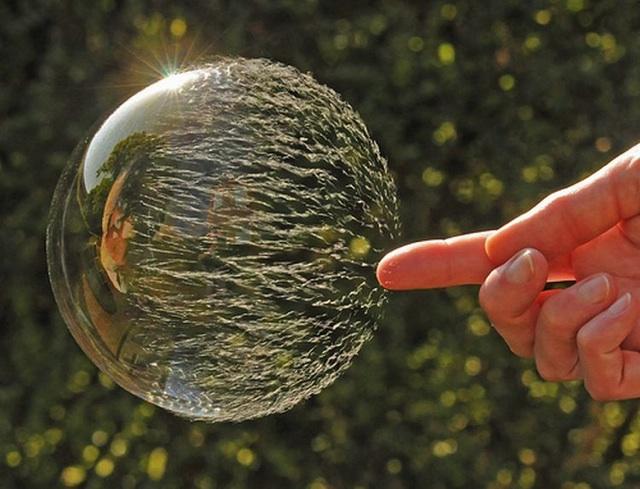 bubble_04.jpg