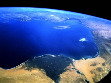 tierra-oceano