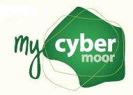 Cybermoor