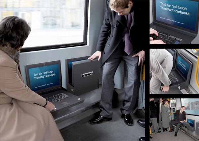 asientos-thinkpad