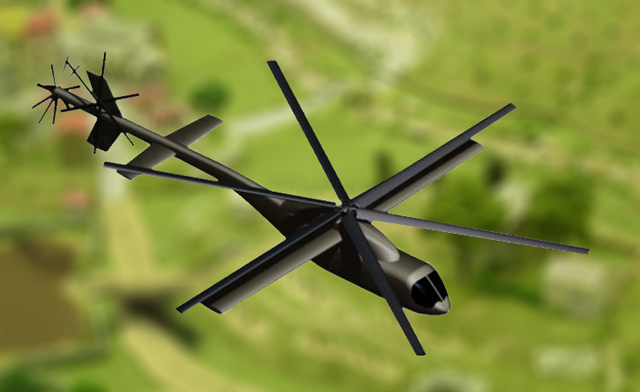 copter-1