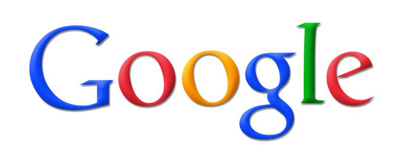 Informe de transparencia de Google