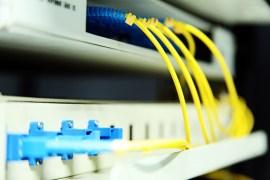 Internet es 'imprescindible' en Alemania