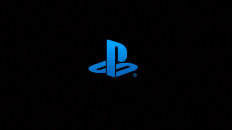 PlayStation 4 saldría al mercado a un precio estimado de 400 dólares