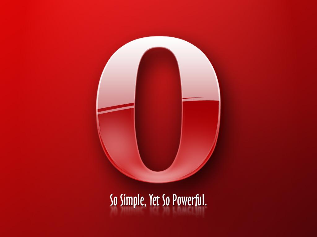 logo-navegador-opera