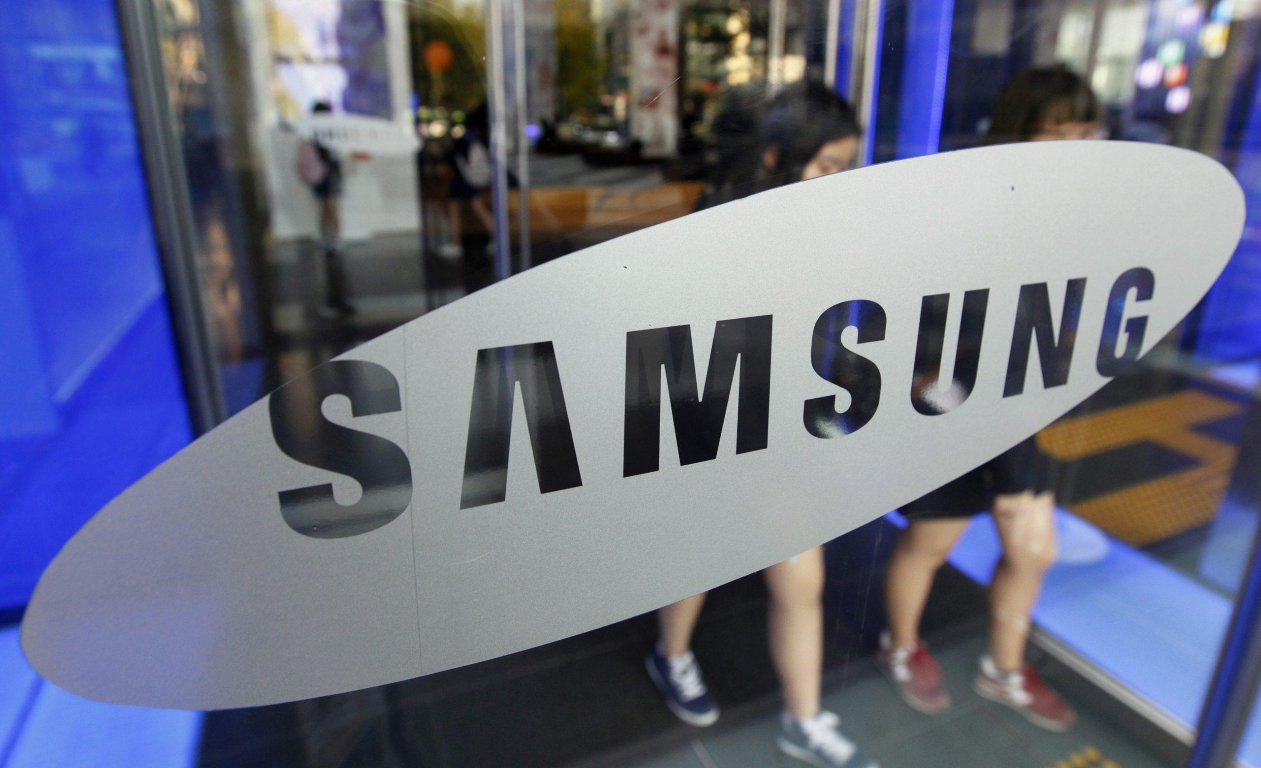 Samsung confirma que está desarrollando un reloj inteligente
