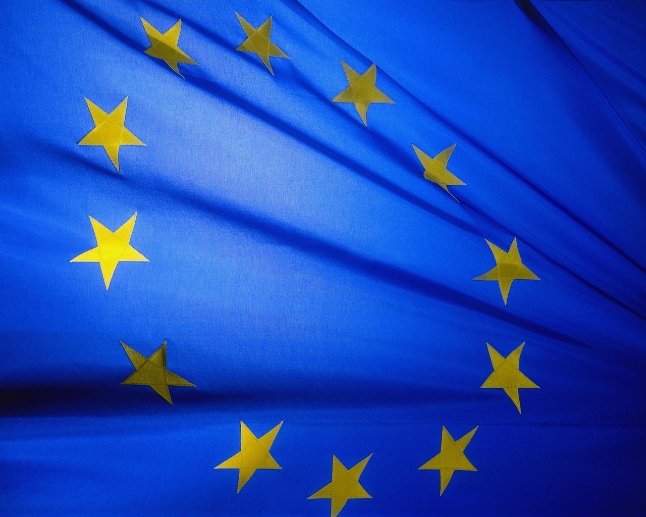 Unión Europea - Startup Manifesto