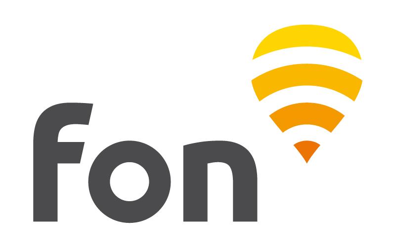 Acuerdo entre Fon y Deutsche Telekom
