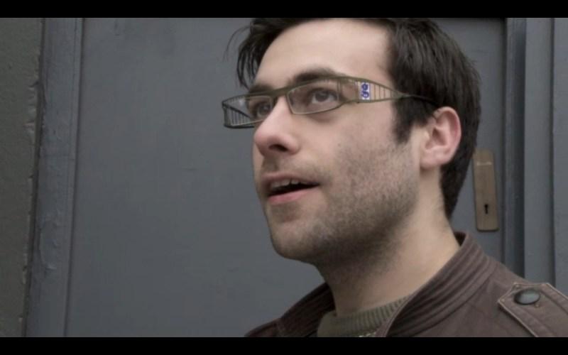 Gafas realidad aumentada de The Guardian - mejores bromas del April Fools' Day 2013