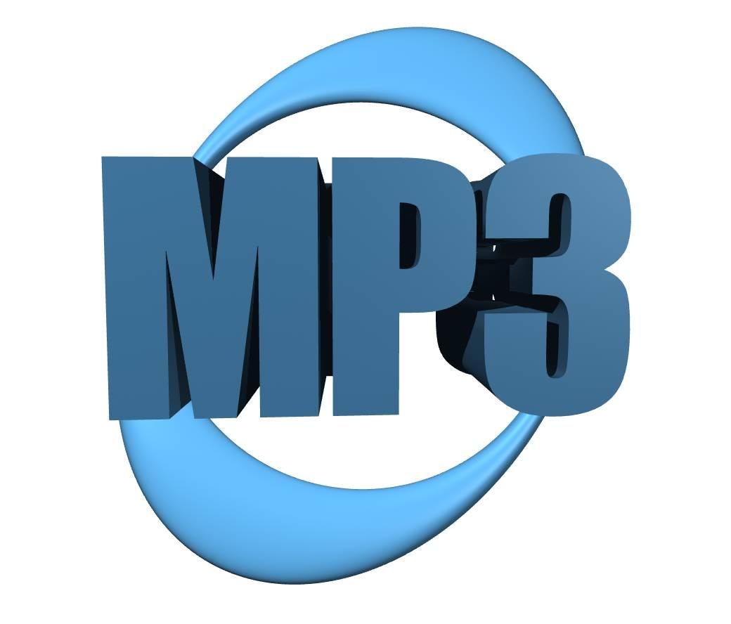 Reventa de MP3, ¿viola las leyes de derechos de autor?