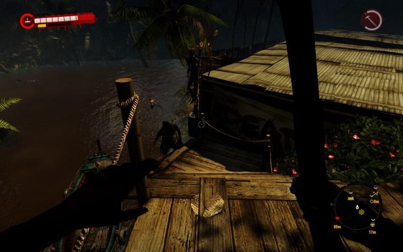 dead-island-riptide-ahogado1