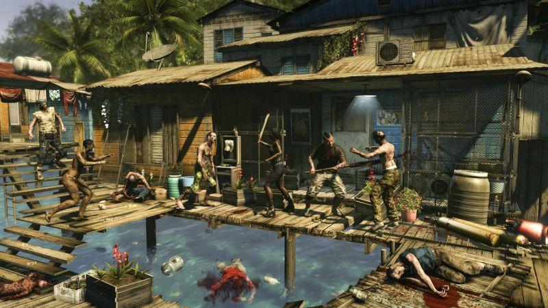 dead-island-riptide-multijugador
