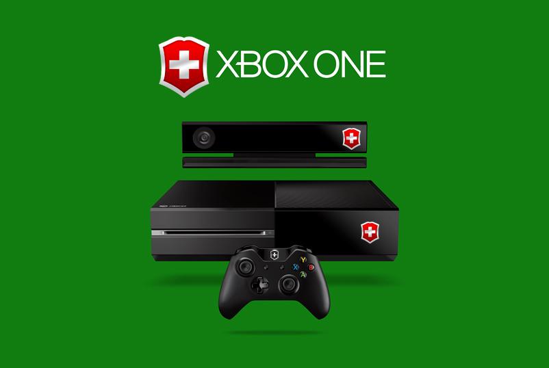 Xbox One y PS4 como centros multimedia