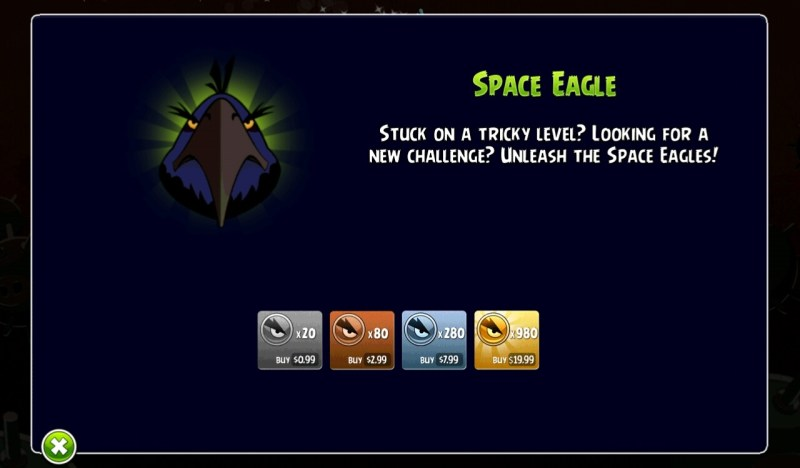 angry-birds-space-eagles