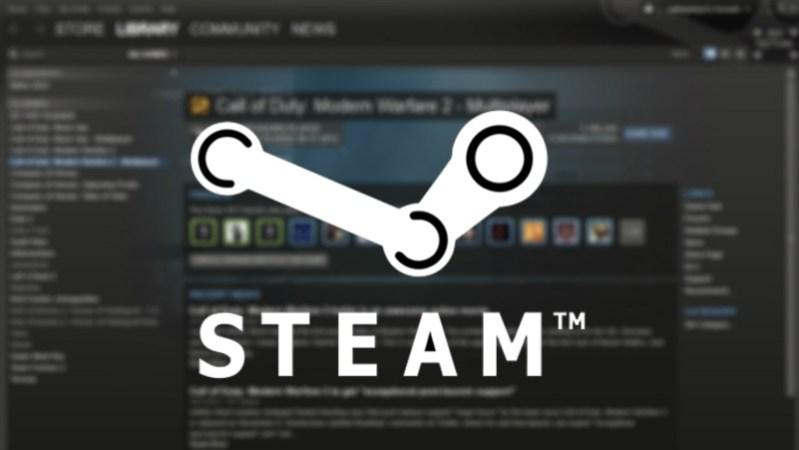 guerra de consolas steam