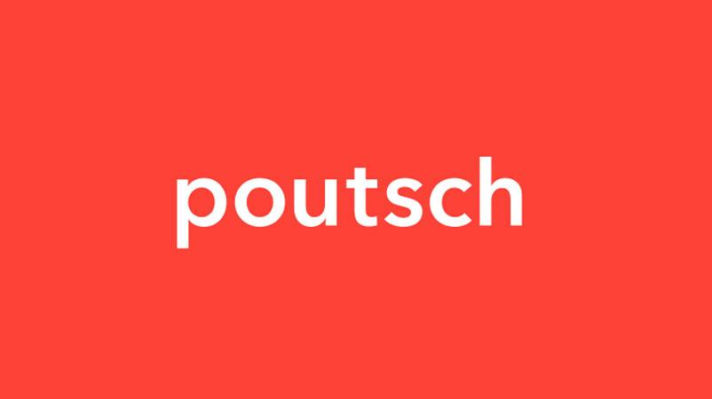 Poutsch para iOS