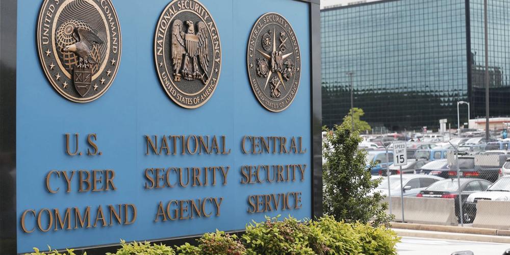 espionaje de la NSA