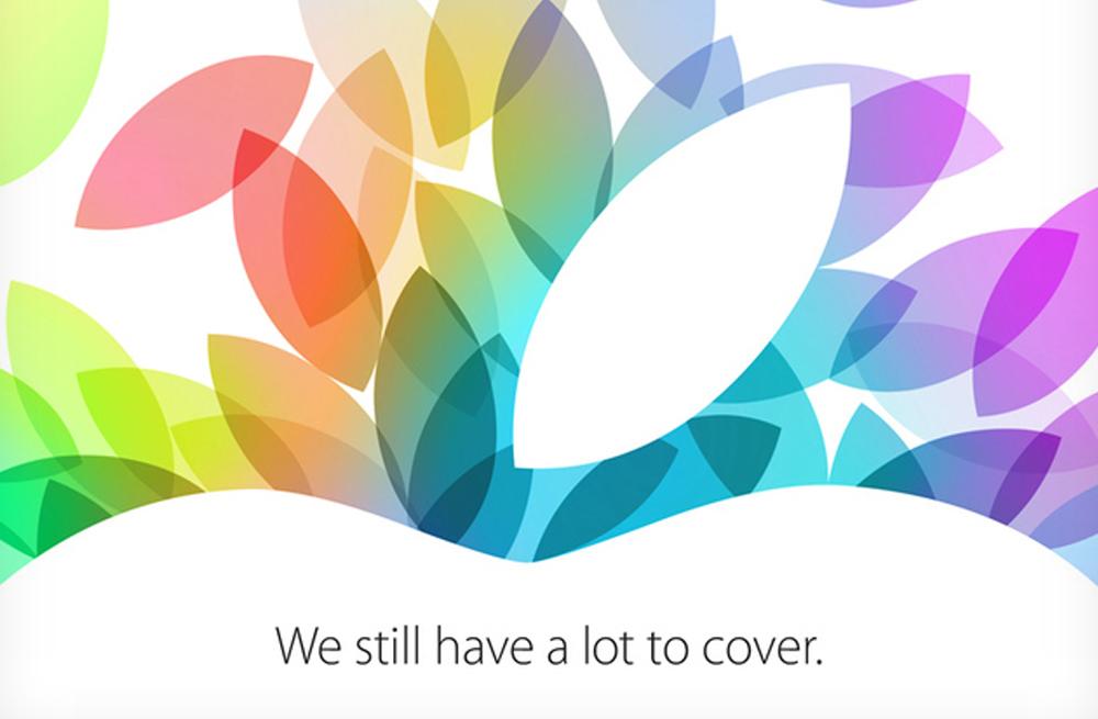evento-nuevos-iPad