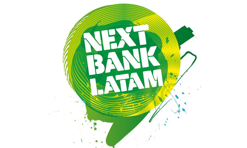Next Bank Latam