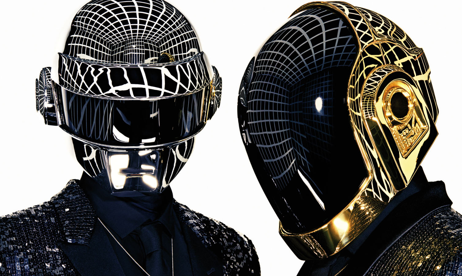 daft-punk-computerized