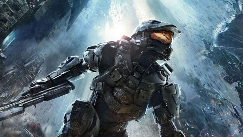 videojuegos 2014 - videojuegos 2014 - videojuegos 2014 - videojuegos 2014 - videojuegos 2014 - videojuegos 2014 - videojuegos 2014 - videojuegos 2014 - videojuegos 2014 - videojuegos 2014 -