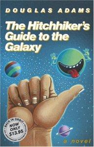 guia del autoestopista galacitco
