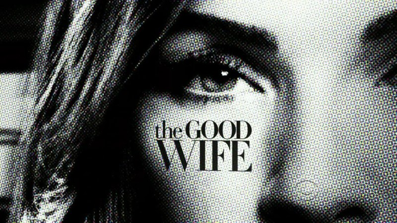 The Good Wife 2 (1)