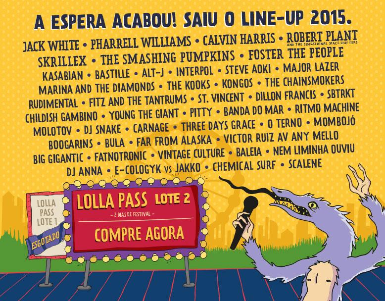 lollapalooza-brasil-2015