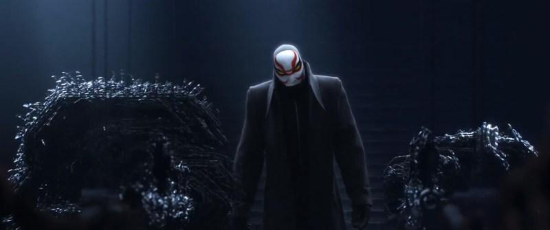 villain-big-hero6