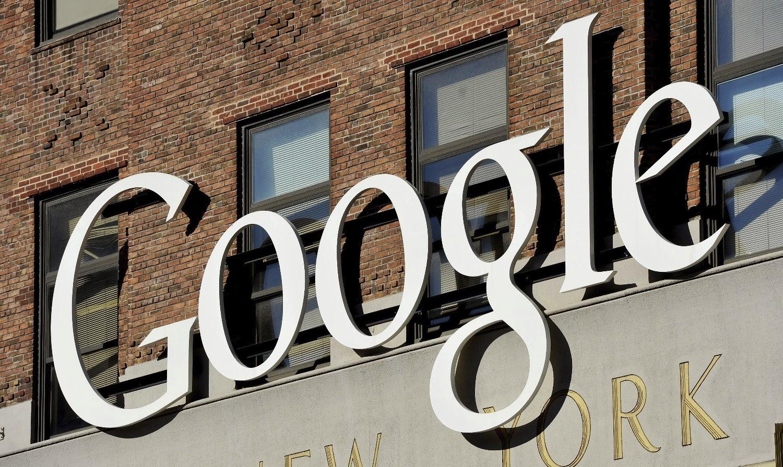 matar a google plus
