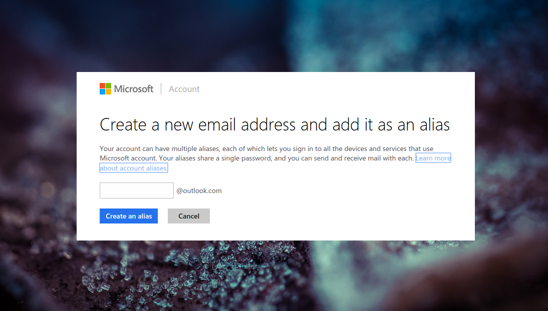 Cómo burlar la petición de registro de los sitios que te obligan a crear una cuenta