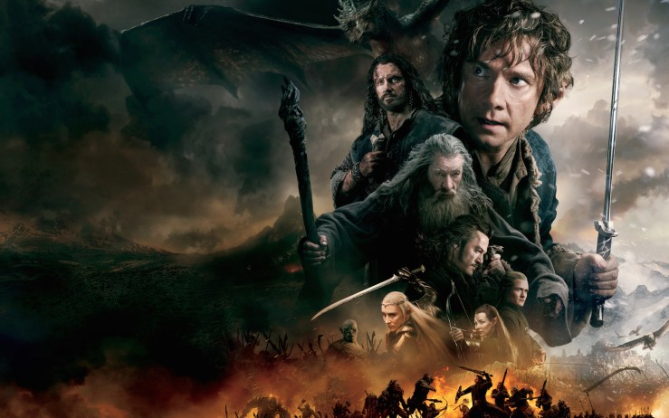 the_hobbit_the_battle_of_the_five_armies_2014-wide
