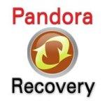 Pandora Recovery, recuperar archivos borrados en Windows