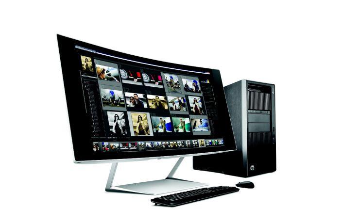 monitores 5K - monitores 5K