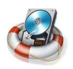 Data Recovery, recuperar archivos borrados en Windows