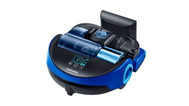 samsung-powerbot-vr9000-01