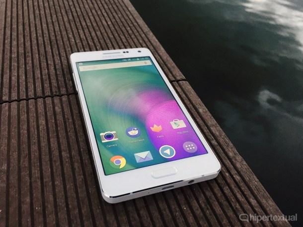 Samsung-Galaxy-A5-pantalla