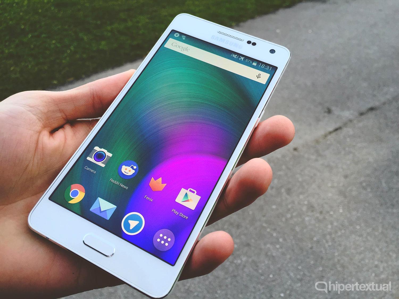 Samsung-Galaxy-A5-principal