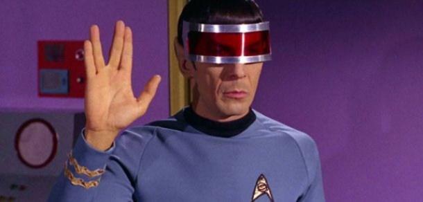 Spock-Live-Long-and-Prosper