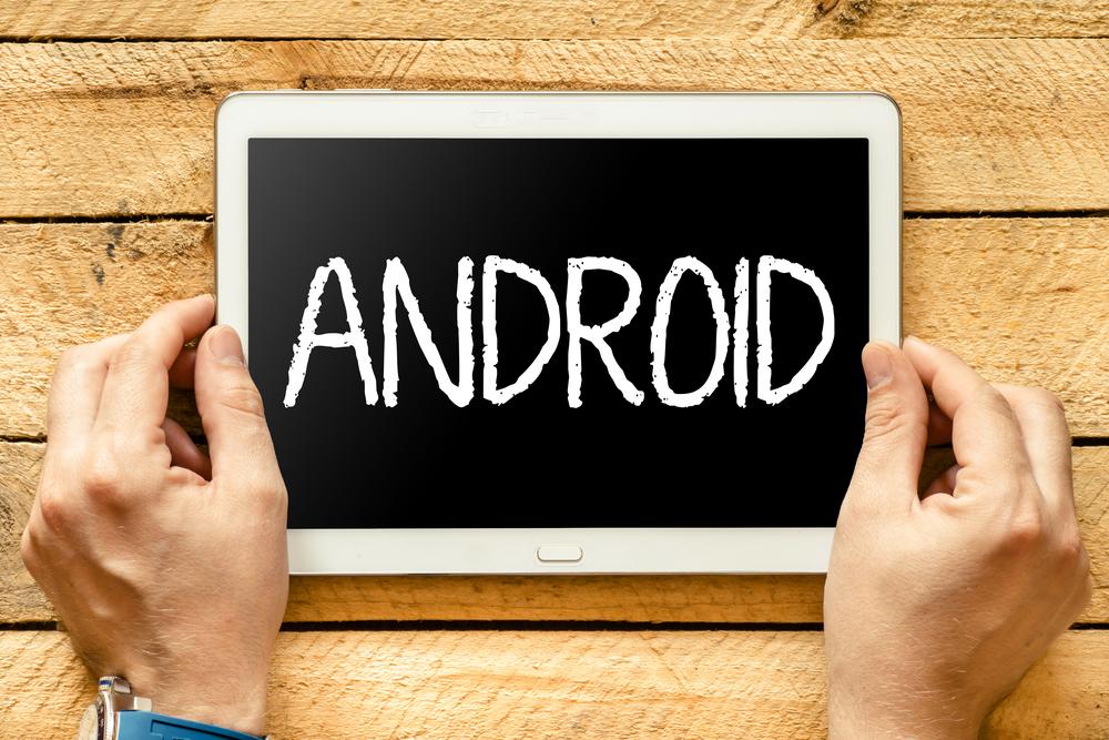 consejos para Android