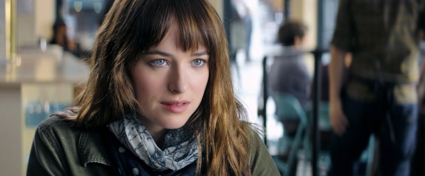 fifty-shades-of-grey-dakota-johnson1