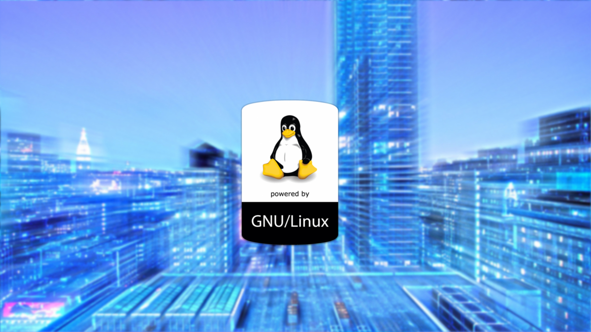 Linux 3.20
