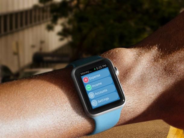 moneywix-apple-watch