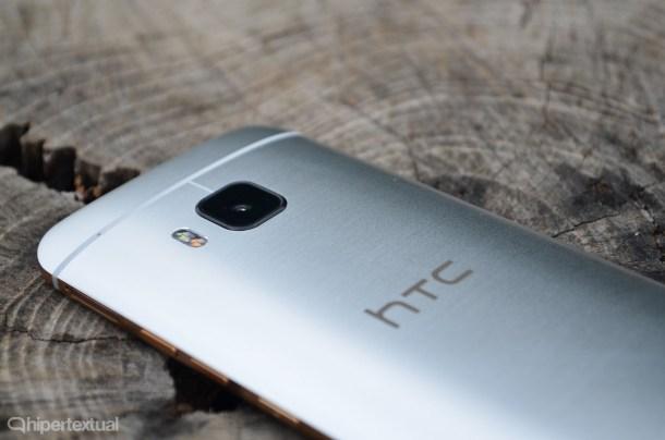 HTC-One-M9-08