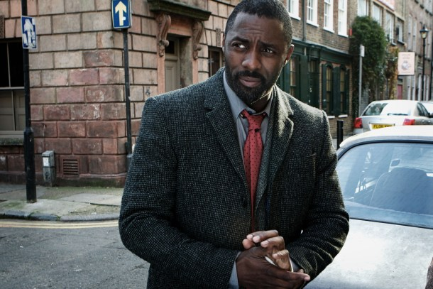 miniseries luther